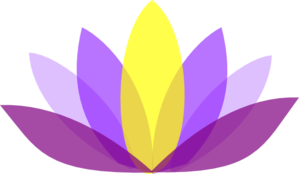 Lotus Seagull PNG images