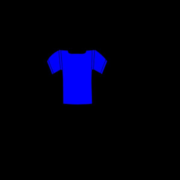 Jersey Krista PNG Clip art