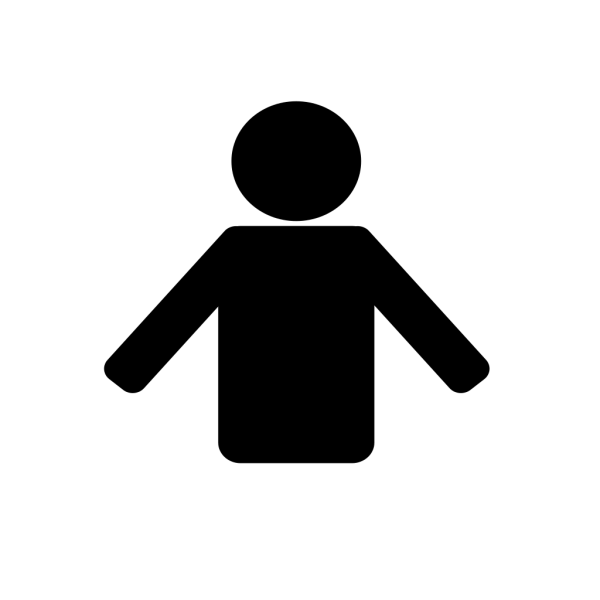 Client PNG Clip art