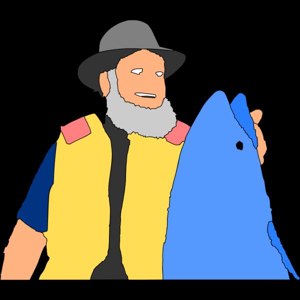 Big Fish Candat Animal PNG images