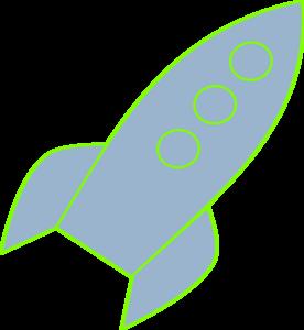 New Rocket 2
