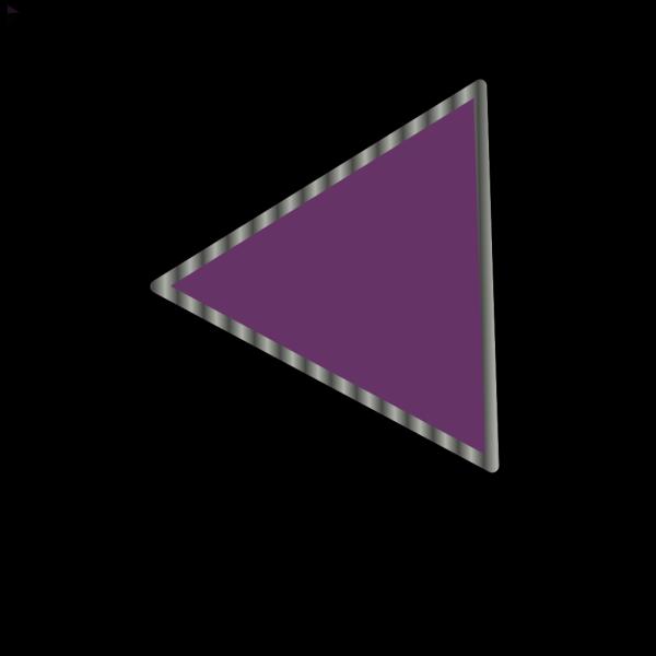Reverse Button PNG Clip art