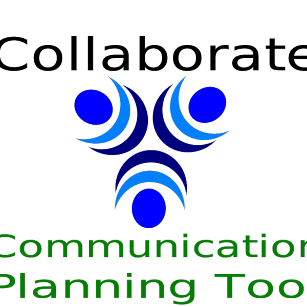 Comm Planning Tool Button PNG images