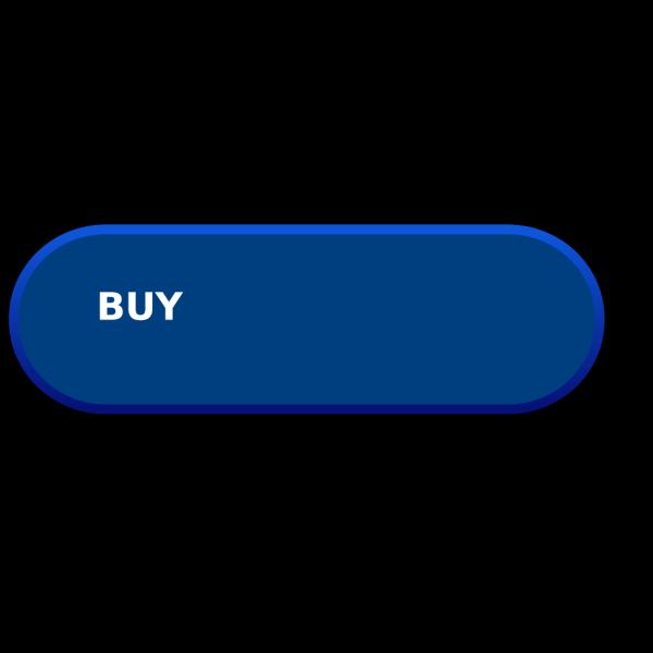 Aqua Home Button PNG Clip art