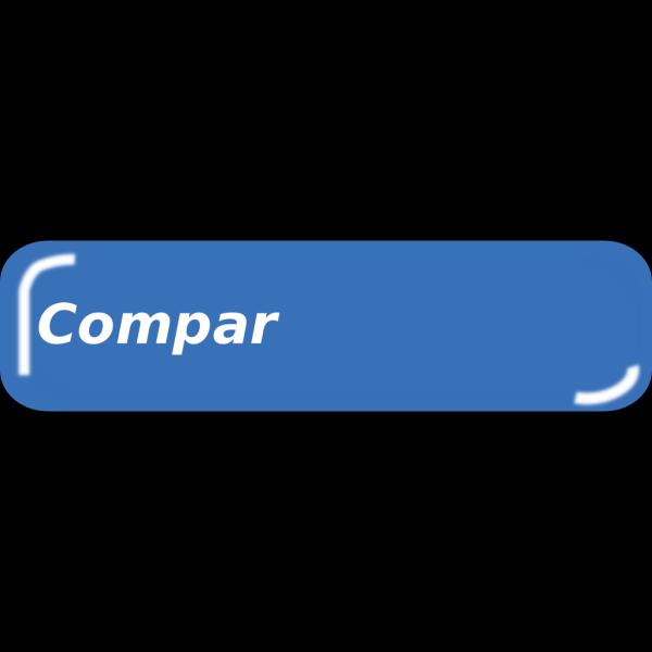 Compare Programs PNG Clip art