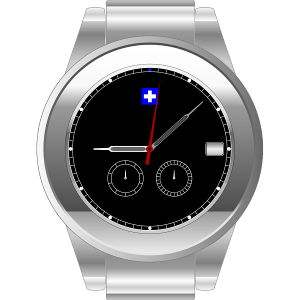 Watchnow PNG icon