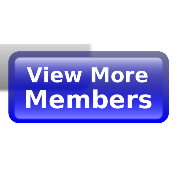 View More Members Button PNG Clip art