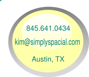 Big Yellow Button PNG Clip art