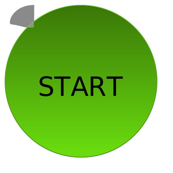 Start Button PNG images