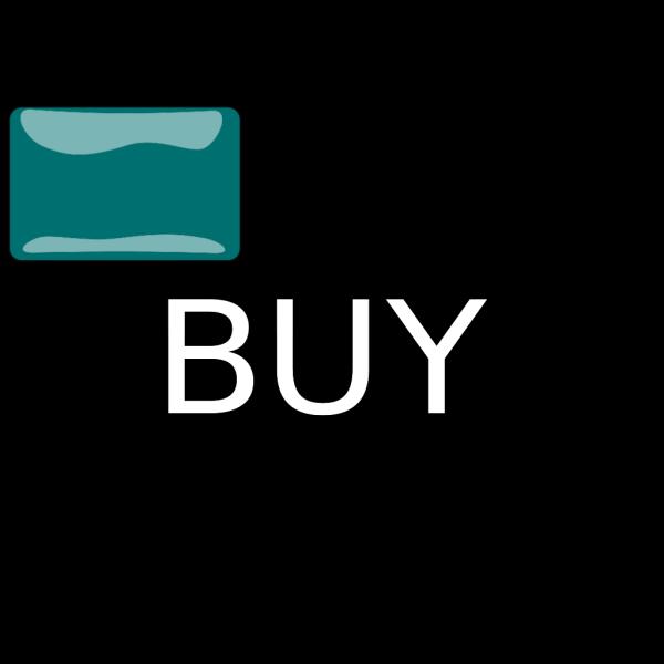 Buy PNG Clip art