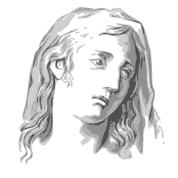Face Expression Woman PNG Clip art
