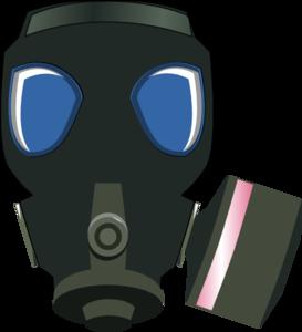 Bg Mask PNG Clip art