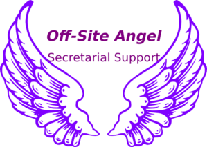 Off-site Angelwings Hh PNG Clip art