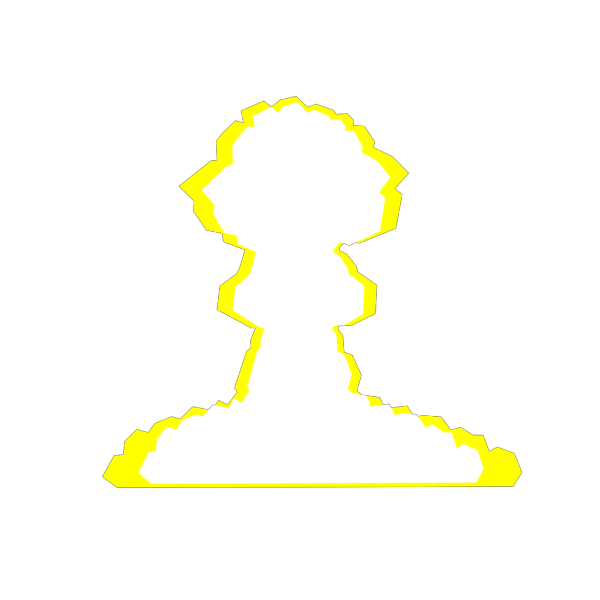 Cartoon Bomb PNG Clip art