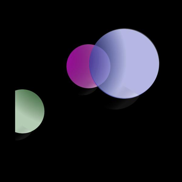 Ballon  PNG Clip art