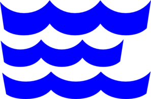 Wave Pattern PNG icons