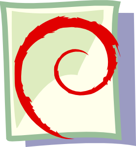 Snail Drawing PNG icon