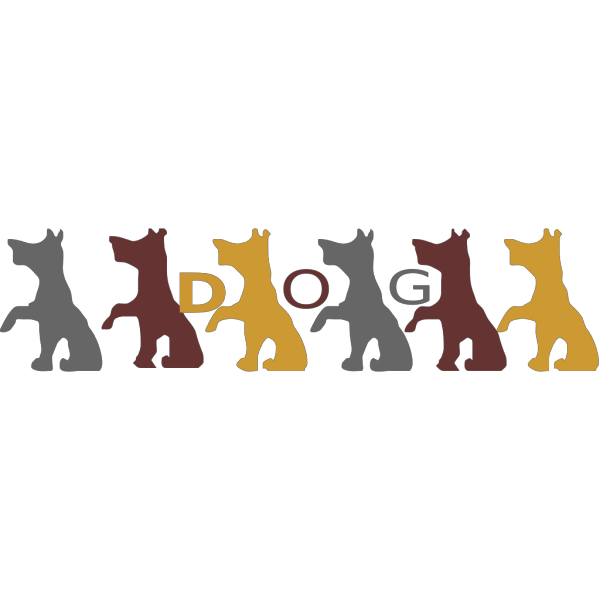 Dogs PNG images