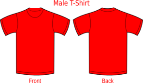 Joystick Black Red PNG images