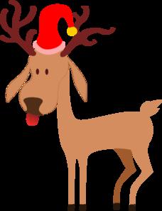 Reindeer PNG images