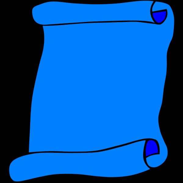 Paper PNG Clip art