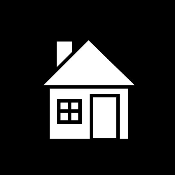 House 56 PNG Clip art