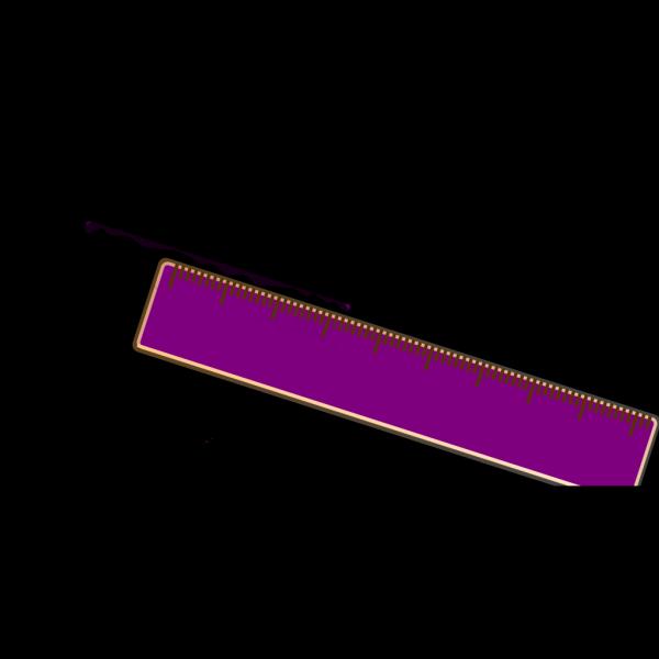 Ruler  PNG images