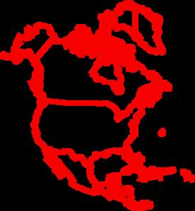 Map Gg Blue PNG Clip art