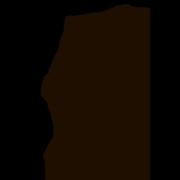 Brown Paper PNG Clip art