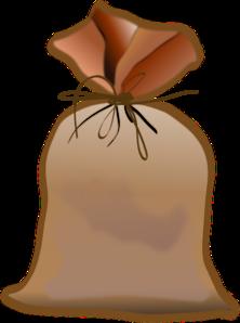 Sack PNG Clip art