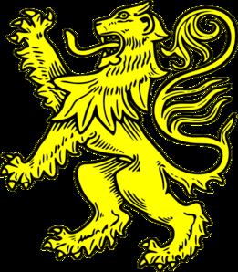Lion 20 PNG images