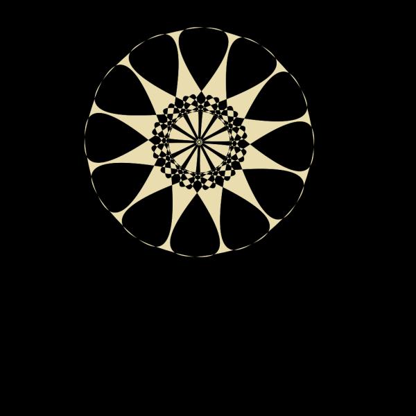 Ferris Wheel PNG images