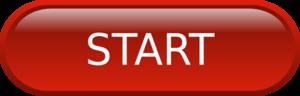 Start Service Pressed PNG images