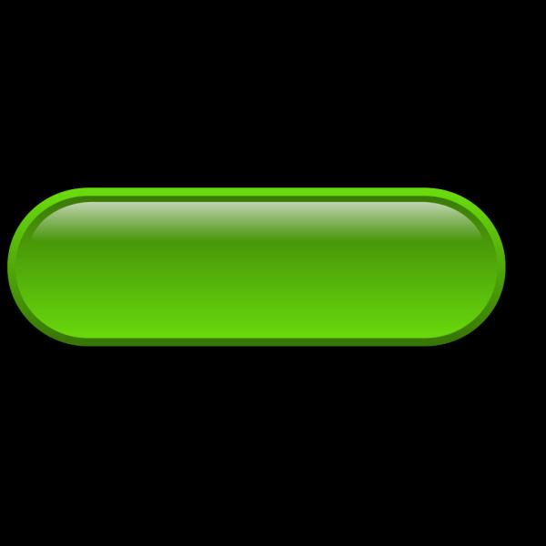Shop Online Button 2 PNG images