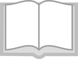 Book Icon PNG Clip art