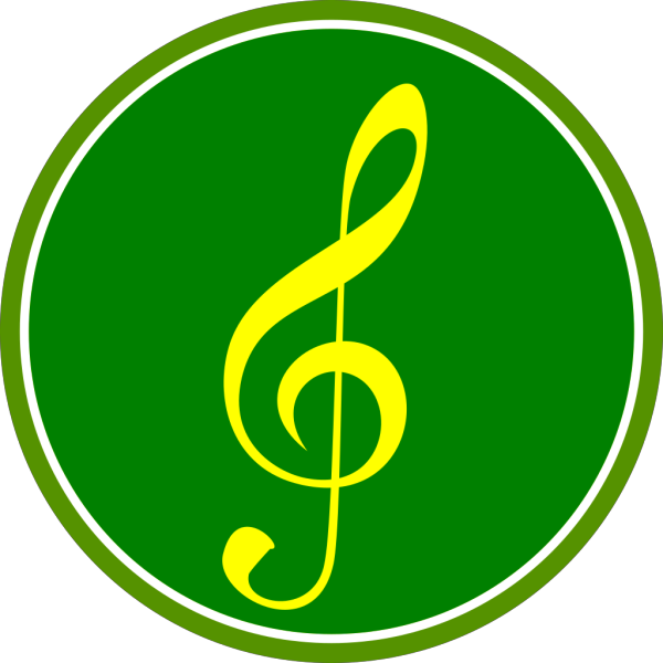 Music Icon PNG Clip art