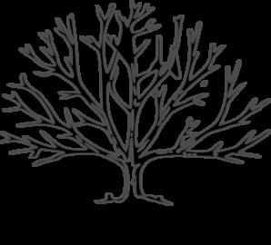 Beavers Planting A Tree PNG Clip art