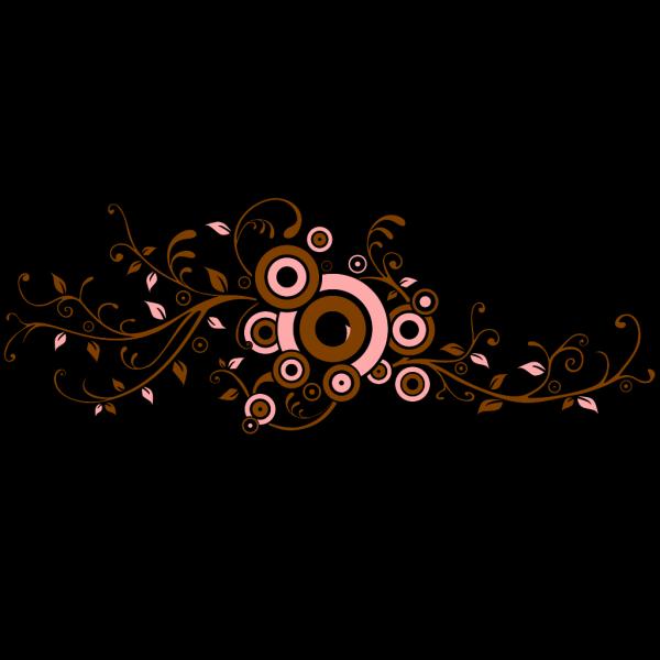 Vectorswirl PNG Clip art