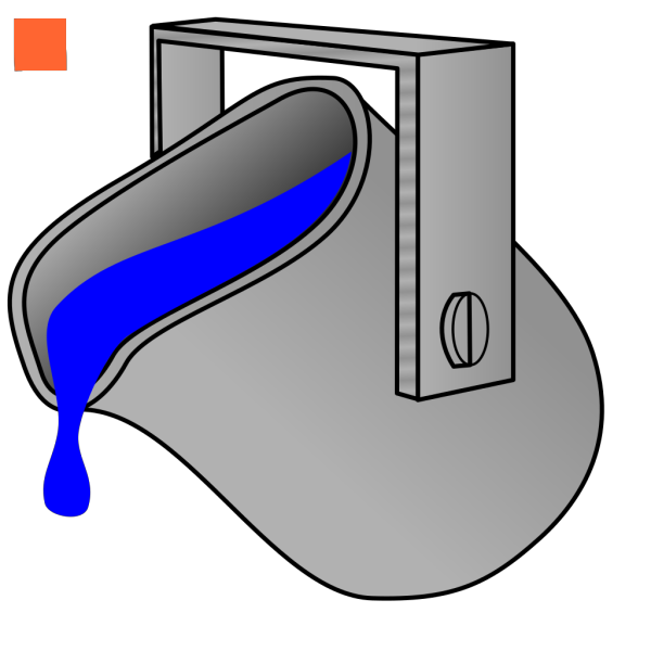 Bucket PNG images