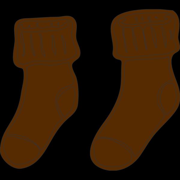 Socks  PNG Clip art