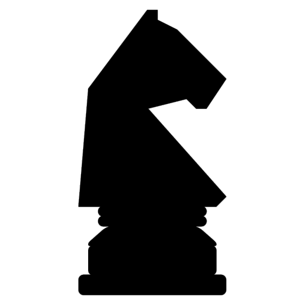 Chess Pieces PNG images