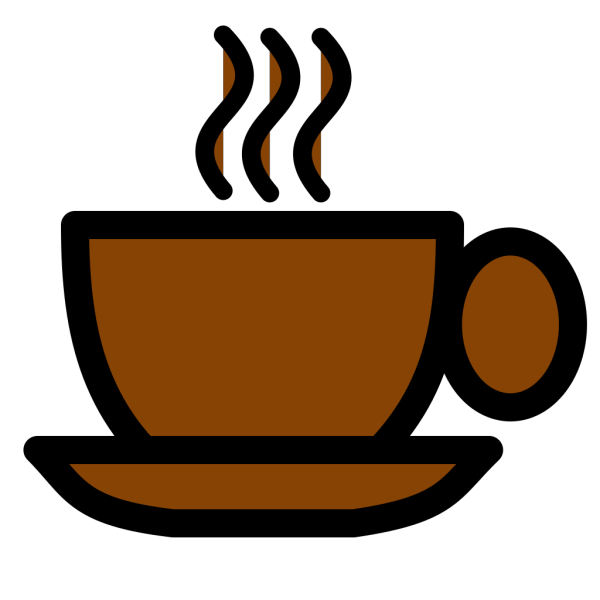Hotcup PNG images