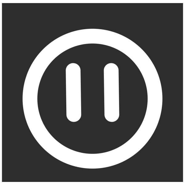 Simple Plug PNG images