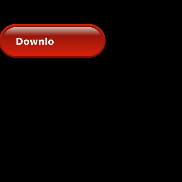 Download Pdf PNG Clip art