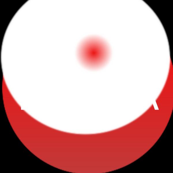 Rumor Button PNG Clip art