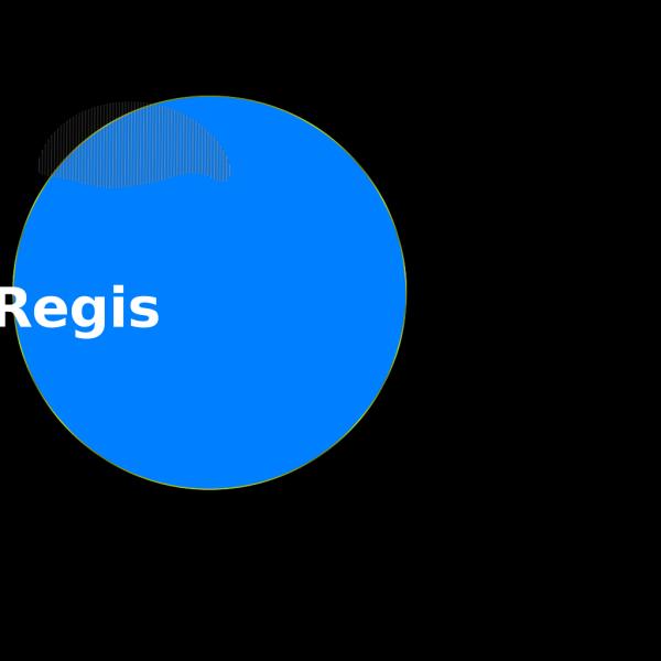 Registerbutton PNG Clip art