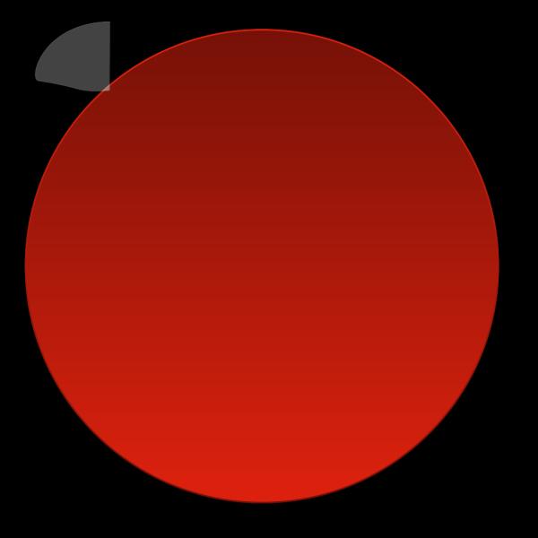 Boton Rojo PNG images