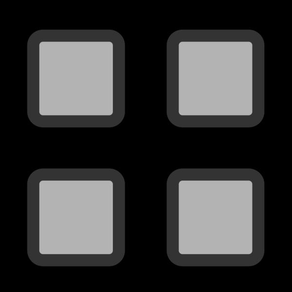 Thumbnails PNG Clip art