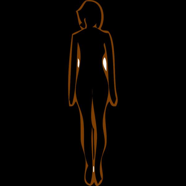 Women  PNG Clip art