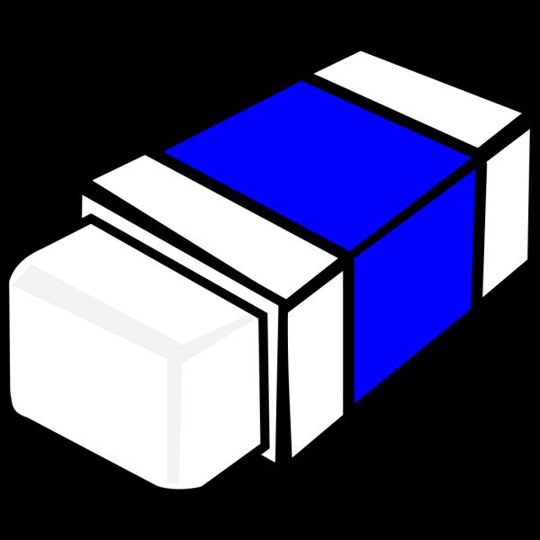 Eraser PNG images